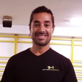 Elivio Vazquez