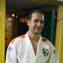 Felipe Iglesias