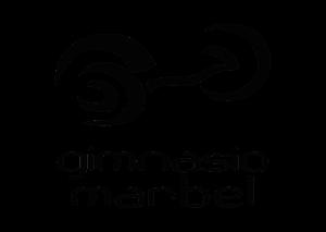Gimnasio Marbel – Ourense
