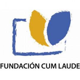 Fundación Cum Laude