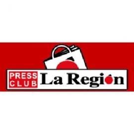 Press Club La Región