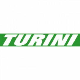 Turini Sport