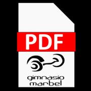 PDF-Marbel